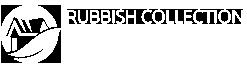 Rubbish Collection Shoreditch